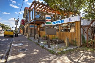 Photo 11: 1430 10 Avenue SE in Calgary: Inglewood Land for sale : MLS®# A1061564