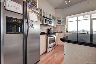 Photo 7: 1211 845 Yates St in VICTORIA: Vi Downtown Condo for sale (Victoria)  : MLS®# 830618