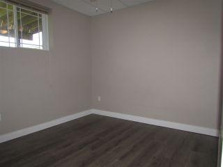 """Photo 18: 9624 118 Avenue in Fort St. John: Fort St. John - City NE House for sale in """"EVERGREEN PARK"""" (Fort St. John (Zone 60))  : MLS®# R2072489"""