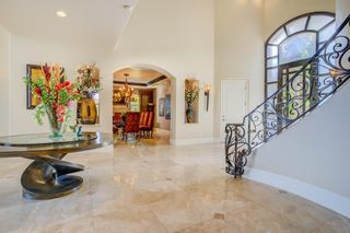 Photo 5: BONITA House for sale : 6 bedrooms : 3791 Vista Point in Chula Vista