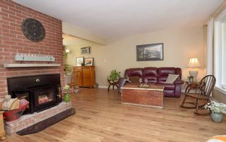 Photo 12: 19375 Mississaugas Trail Road in Scugog: Port Perry House (Sidesplit 4) for sale : MLS®# E5386585