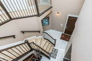 Photo 21: 3651 CLAXTON Place in Edmonton: Zone 55 House for sale : MLS®# E4256005