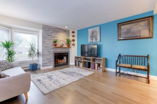 Photo 3: 8676 SW MARINE Drive in Vancouver: Marpole Townhouse for sale (Vancouver West)  : MLS®# R2620203