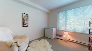 Photo 22: 7 230 SALTER Street in New Westminster: Queensborough Townhouse for sale : MLS®# R2587219