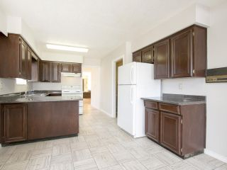 Photo 9: 2179 E 29TH Avenue in Vancouver: Victoria VE House for sale (Vancouver East)  : MLS®# R2105771