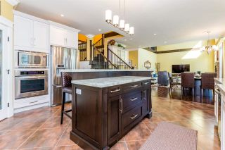 "Photo 6: 11002 168 Street in Surrey: Fraser Heights House for sale in ""Fraser Heights"" (North Surrey)  : MLS®# R2115518"
