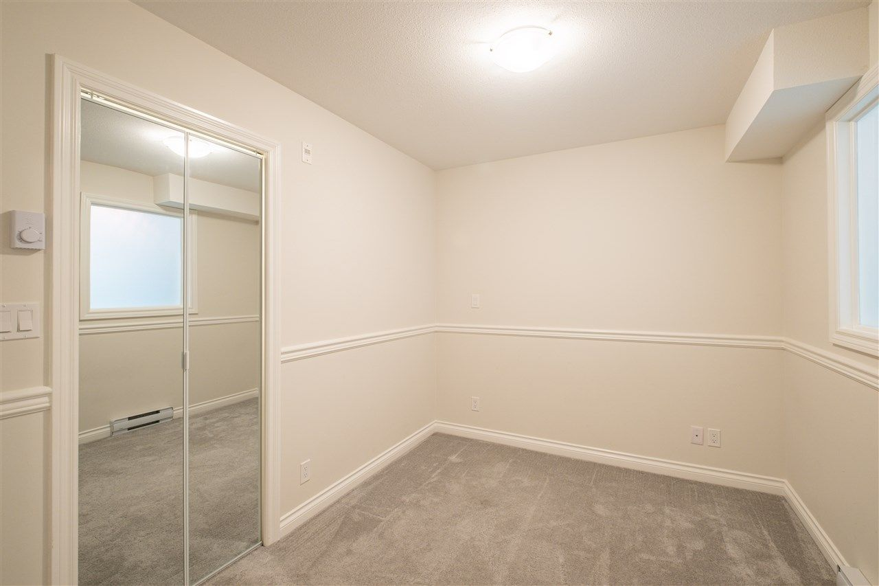 """Photo 13: Photos: 409 5650 201A Street in Langley: Langley City Condo for sale in """"Paddington Station"""" : MLS®# R2566139"""