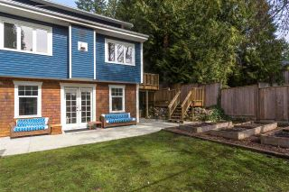 Photo 29: 1639 LANGWORTHY Street in North Vancouver: Lynn Valley House for sale : MLS®# R2552993