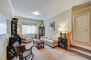 Photo 24: 179 Ellis Crescent in Milton: Dempsey House (2-Storey) for sale : MLS®# W4750348