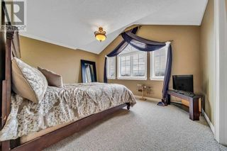 Photo 27: 438 ROBERT FERRIE DR in Kitchener: House for sale : MLS®# X5229633
