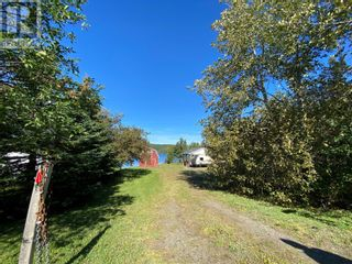 Photo 4: 129 Road to the Isles OTHER in Loon Bay: Vacant Land for sale : MLS®# 1236934