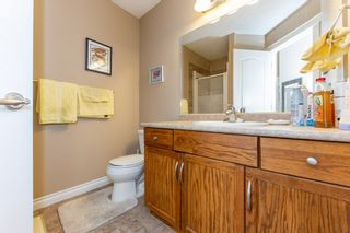 Photo 29: 31 WALTERS Place: Leduc House for sale : MLS®# E4230938