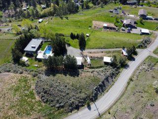 Photo 5: 7130 BLACKWELL ROAD in Kamloops: Barnhartvale House for sale : MLS®# 156375