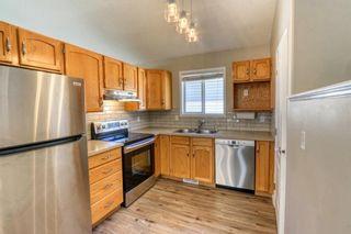 Photo 6: 7237 Laguna Way NE in Calgary: Monterey Park Detached for sale : MLS®# A1115416