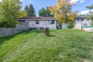 Photo 35: 5024 2 Street NW in Calgary: Thorncliffe Detached for sale : MLS®# A1148787