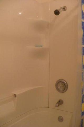 Photo 7: 493 BOYD Avenue in Winnipeg: Residential for sale (Canada)  : MLS®# 1108523