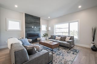 Photo 9: Lot 93 Tuscany Run in Timberlea: 40-Timberlea, Prospect, St. Margaret`S Bay Residential for sale (Halifax-Dartmouth)  : MLS®# 202103772