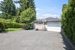 Photo 28: 11737 97A Avenue in Surrey: Royal Heights House for sale (North Surrey)  : MLS®# R2582644