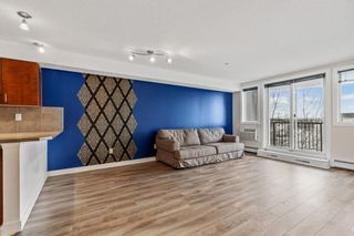 Photo 5: 311 108 Country  Village Circle NE in Calgary: Country Hills Village Apartment for sale : MLS®# A1099038