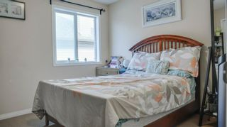 Photo 34: 402 Morningside Way SW: Airdrie Detached for sale : MLS®# A1133114