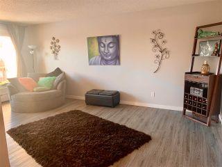 Photo 8: 306 11445 41 Avenue in Edmonton: Zone 16 Condo for sale : MLS®# E4224634