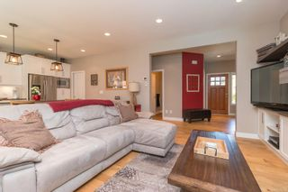 Photo 7: 3593 Whimfield Terr in : La Olympic View House for sale (Langford)  : MLS®# 875364