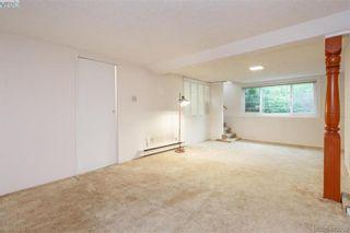 Photo 21: 897 Byng St in VICTORIA: OB South Oak Bay House for sale (Oak Bay)  : MLS®# 804955
