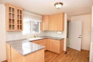 Photo 4: 9 GALAXY Way: Sherwood Park House for sale : MLS®# E4265719