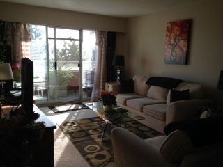 "Photo 2: 503 250 W 1ST Street in North Vancouver: Lower Lonsdale Condo for sale in ""CHINOOK HOUSE"" : MLS®# R2050439"
