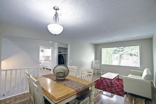 Photo 13: 1195 Ranchlands Boulevard NW in Calgary: Ranchlands Detached for sale : MLS®# A1142867