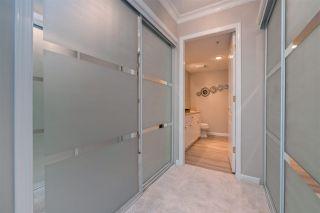 Photo 12: 208 15350 19A AVENUE in Surrey: King George Corridor Condo for sale (South Surrey White Rock)  : MLS®# R2357931