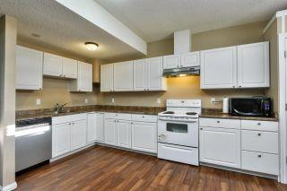 Photo 37: 13043 165 Avenue in Edmonton: Zone 27 House for sale : MLS®# E4227505