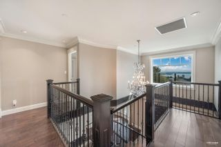 Photo 21: 2111 OTTAWA Avenue in West Vancouver: Dundarave House for sale : MLS®# R2611555