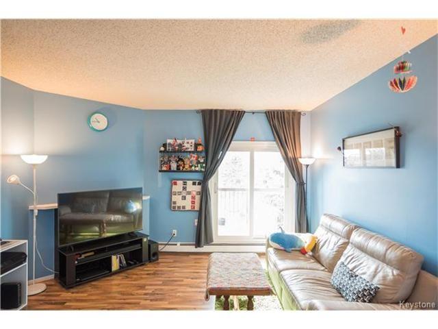 Photo 11: Photos: 1048 Bairdmore Boulevard in Winnipeg: Richmond West Condominium for sale (1S)  : MLS®# 1704936