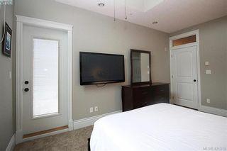 Photo 5: 409 755 Goldstream Ave in VICTORIA: La Langford Proper Condo for sale (Langford)  : MLS®# 833265