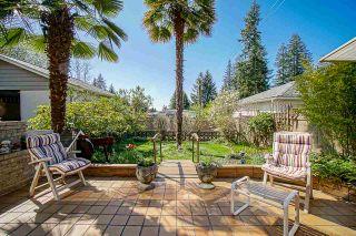 "Photo 37: 2545 BELLOC Street in North Vancouver: Blueridge NV House for sale in ""Blueridge"" : MLS®# R2569938"