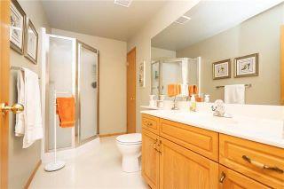 Photo 9: 18 2655 Main Street in Winnipeg: River Grove Condominium for sale (4E)  : MLS®# 202009311