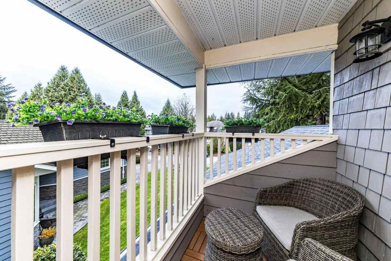 Photo 32: Photos: 1530 LIGHTHALL COURT in North Vancouver: Indian River House for sale : MLS®# R2516837