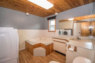 Photo 9: 4063 2ND Avenue in Smithers: Smithers - Town House for sale (Smithers And Area (Zone 54))  : MLS®# R2372613
