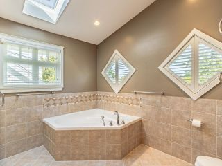 Photo 18: 4504 W 13TH Avenue in Vancouver: Point Grey House for sale (Vancouver West)  : MLS®# R2620373