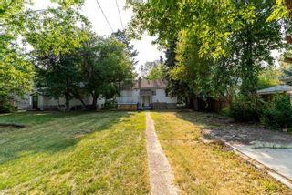 Photo 2: 12315 102 Street in Edmonton: Zone 08 House for sale : MLS®# E4254495