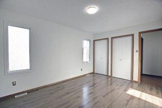 Photo 19:  in Edmonton: Zone 29 House for sale : MLS®# E4262869