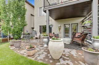Photo 7: 113 Sunset Heights: Cochrane Detached for sale : MLS®# A1123086