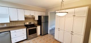 """Photo 14: 6513 PIMLICO Way in Richmond: Brighouse Townhouse for sale in """"SARATOGA WEST"""" : MLS®# R2517288"""
