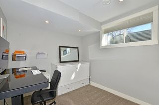 Photo 24: 154 21 Avenue NW in Calgary: Tuxedo Park Row/Townhouse for sale : MLS®# A1098746