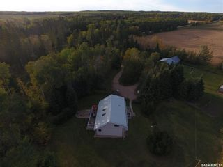 Photo 6: Mayview Acreage Rural Address in Shellbrook: Residential for sale (Shellbrook Rm No. 493)  : MLS®# SK871532