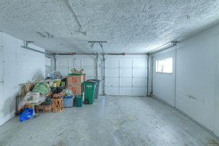 Photo 17: 4018 Hessington Pl in Saanich: SE Arbutus House for sale (Saanich East)  : MLS®# 881667