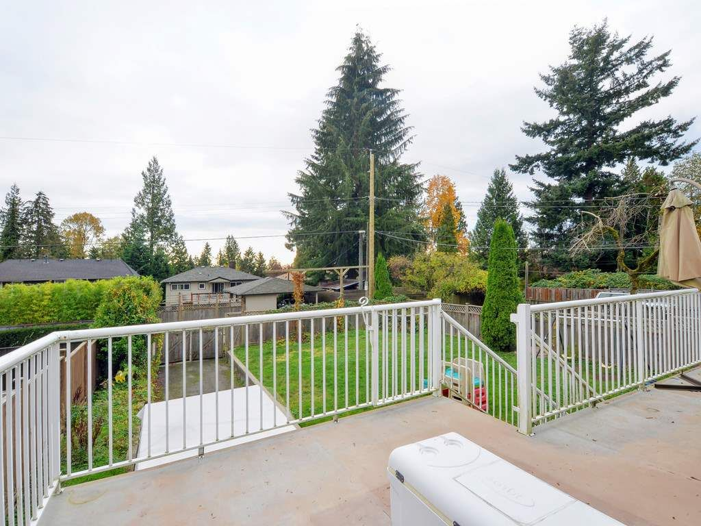 Photo 9: Photos: 915 E 14TH Street in North Vancouver: Boulevard House for sale : MLS®# R2131992
