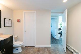 Photo 25: 804 505 12th Street East in Saskatoon: Nutana Residential for sale : MLS®# SK870129