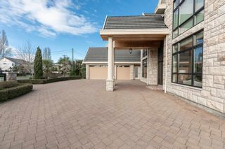 Photo 10: 6760 GAMBA Drive in Richmond: Riverdale RI House for sale : MLS®# R2591421